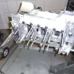 Motor_Grohmann_3.2_Carrera_067