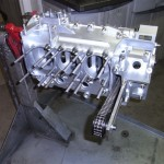 Motor_Grohmann_3.2_Carrera_068
