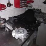 Motor_Grohmann_3.2_Carrera_070