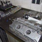 Motor_Grohmann_3.2_Carrera_071