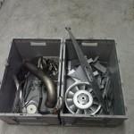 Motor_Grohmann_3.2_Carrera_072
