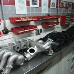 Motor_Grohmann_3.2_Carrera_073
