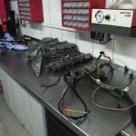 Motor_Grohmann_3.2_Carrera_074