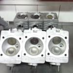 Motor_Grohmann_3.2_Carrera_076