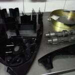 Motor_Grohmann_3.2_Carrera_078