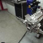 Motor_Grohmann_3.2_Carrera_081