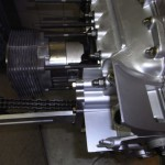 Motor_Grohmann_3.2_Carrera_082