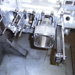 Motor_Grohmann_3.2_Carrera_083