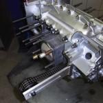 Motor_Grohmann_3.2_Carrera_085