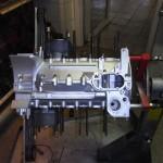 Motor_Grohmann_3.2_Carrera_086