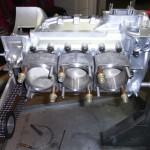 Motor_Grohmann_3.2_Carrera_087