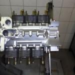 Motor_Grohmann_3.2_Carrera_088