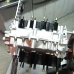 Motor_Grohmann_3.2_Carrera_092