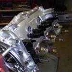 Motor_Grohmann_3.2_Carrera_093