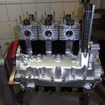 Motor_Grohmann_3.2_Carrera_094