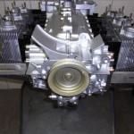 Motor_Grohmann_3.2_Carrera_095