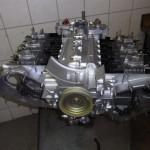 Motor_Grohmann_3.2_Carrera_096