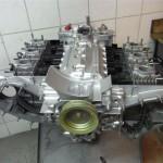 Motor_Grohmann_3.2_Carrera_097