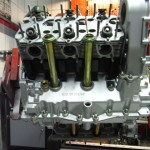 Motor_Grohmann_3.2_Carrera_098