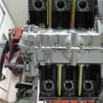 Motor_Grohmann_3.2_Carrera_099