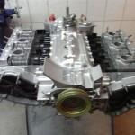 Motor_Grohmann_3.2_Carrera_100