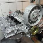 Motor_Grohmann_3.2_Carrera_102