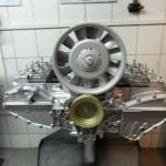 Motor_Grohmann_3.2_Carrera_103