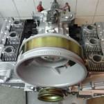 Motor_Grohmann_3.2_Carrera_104
