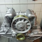 Motor_Grohmann_3.2_Carrera_105