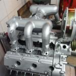 Motor_Grohmann_3.2_Carrera_106