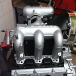 Motor_Grohmann_3.2_Carrera_107