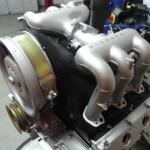 Motor_Grohmann_3.2_Carrera_108