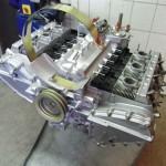 Motor_Grohmann_3.2_Carrera_109