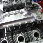 Motor_Grohmann_3.2_Carrera_110