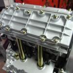 Motor_Grohmann_3.2_Carrera_111