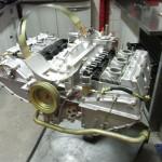 Motor_Grohmann_3.2_Carrera_112