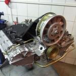 Motor_Grohmann_3.2_Carrera_115