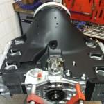 Motor_Grohmann_3.2_Carrera_116