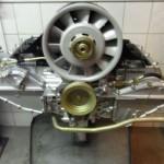 Motor_Grohmann_3.2_Carrera_117