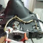 Motor_Grohmann_3.2_Carrera_118