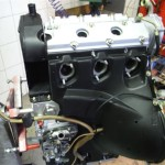 Motor_Grohmann_3.2_Carrera_119