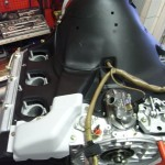 Motor_Grohmann_3.2_Carrera_120