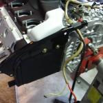 Motor_Grohmann_3.2_Carrera_121