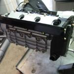 Motor_Grohmann_3.2_Carrera_123