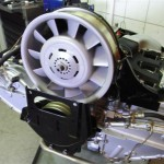 Motor_Grohmann_3.2_Carrera_124