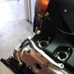 Motor_Grohmann_3.2_Carrera_125