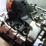 Motor_Grohmann_3.2_Carrera_126