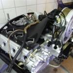 Motor_Grohmann_3.2_Carrera_127