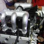 Motor_Grohmann_3.2_Carrera_128