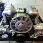Motor_Grohmann_3.2_Carrera_129